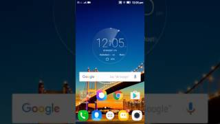 Will lenovo vibe k5 plus get marshmallow update in india