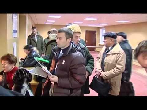 Украинцам стали приходить штрафы за субсидии