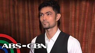 TV Patrol: Gwapong gasoline boy