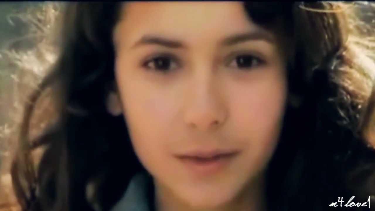 Tatia Petrova - The Va...