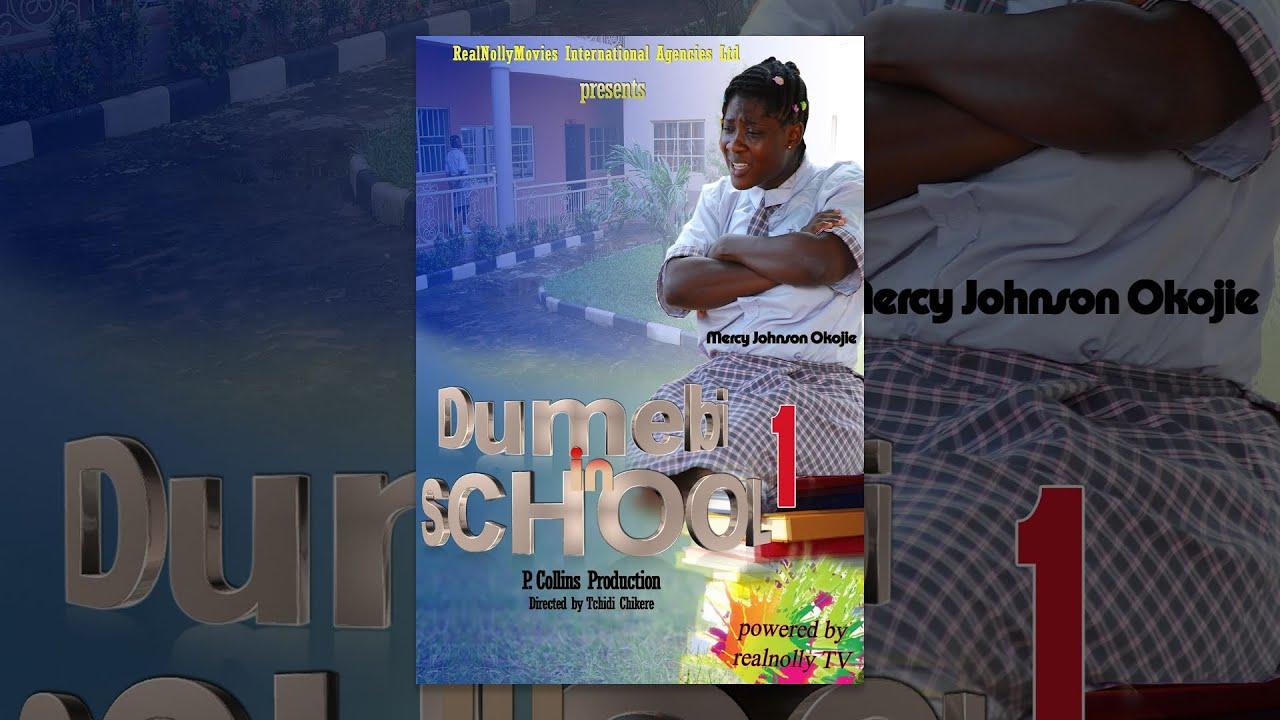 Download Dumebi In School 1