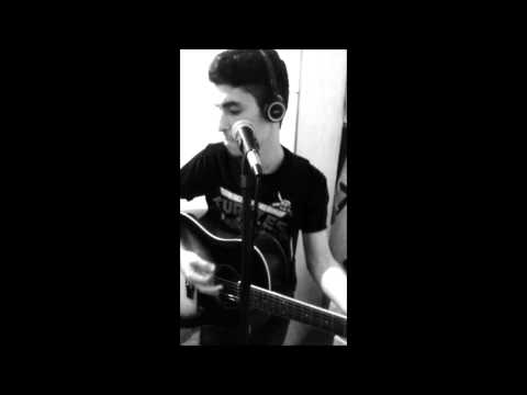 Hayden Panettiere/Kacey Musgraves - Undermine (Cover)