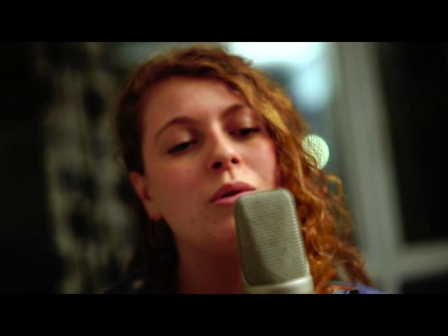 Alexia Chambi - Juice You