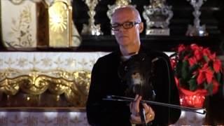 Ludovico Einaudi - 'The Music of Heaven' - FULL CONCERT