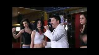 Nicolae Guta - Eu ma joc cu banii