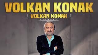 Volkan Konak - Efulim (Faroz Türküsü) Remix