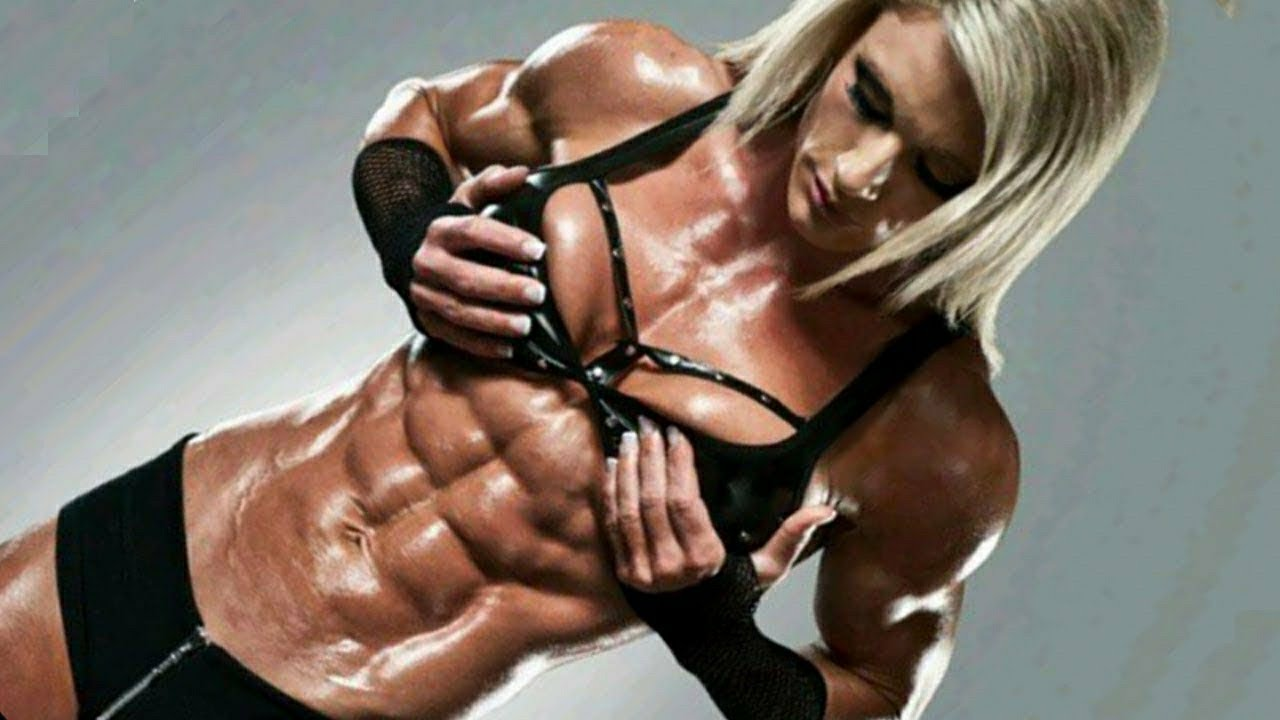 Its all about the abs.   Trainingsmotivation, Motivation