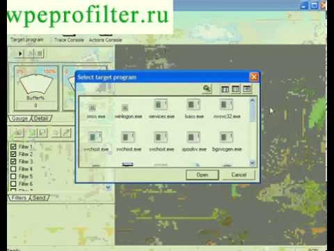 Wpe pro 20 октября 2012 рф онлайн,rf online скачать торрент,rf o.