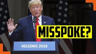 does-body-language-prove-trump-was-lying-that-he-misspoke-at-the-helsinki-summit-with-putin