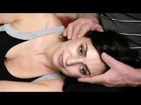 Челюсть болит при жевании