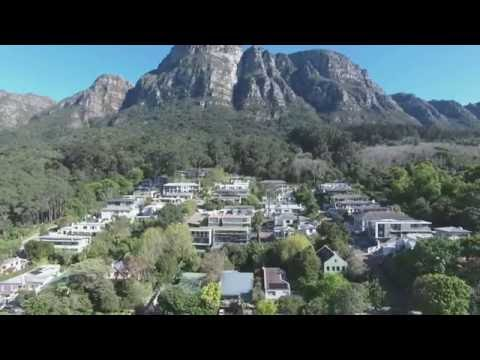 Exclusive Rental Listing | Fernwood, Newlands, Cape Town, South Africa