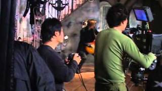 day after tomorrow - Dear Friends ~making flash~