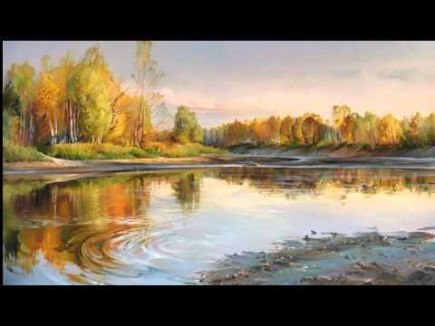 Polyushka Polye aka. Meadowland - Russian Folklore.
