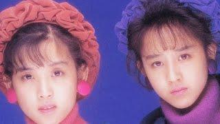 6th Single 「One Night In Heaven 〜真夜中のエンジェル〜」c/w 作詞:...
