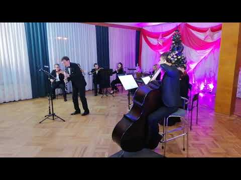 Новини Полтавщини: Концерт (10.12.20) 4