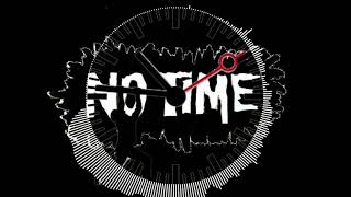 """No Time"" - Trap Beat Free Rap Hip Hop Instrumental 2018 | XR GENIUSRATION  #Instrumentals"