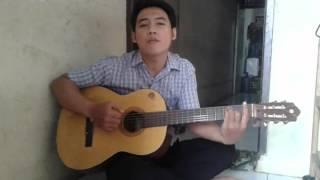 Download Video Kembali pulang kangen band MP3 3GP MP4