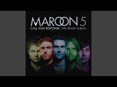 Wake Up Call (David Banner Remix)