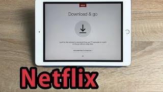 Video How to watch Netflix Offline download MP3, 3GP, MP4, WEBM, AVI, FLV Agustus 2017