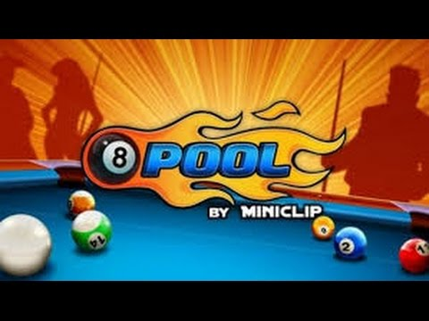 8 Ball Free Coins Giveaway Live - Id : 212-494-065- Subscribe Then Challenge