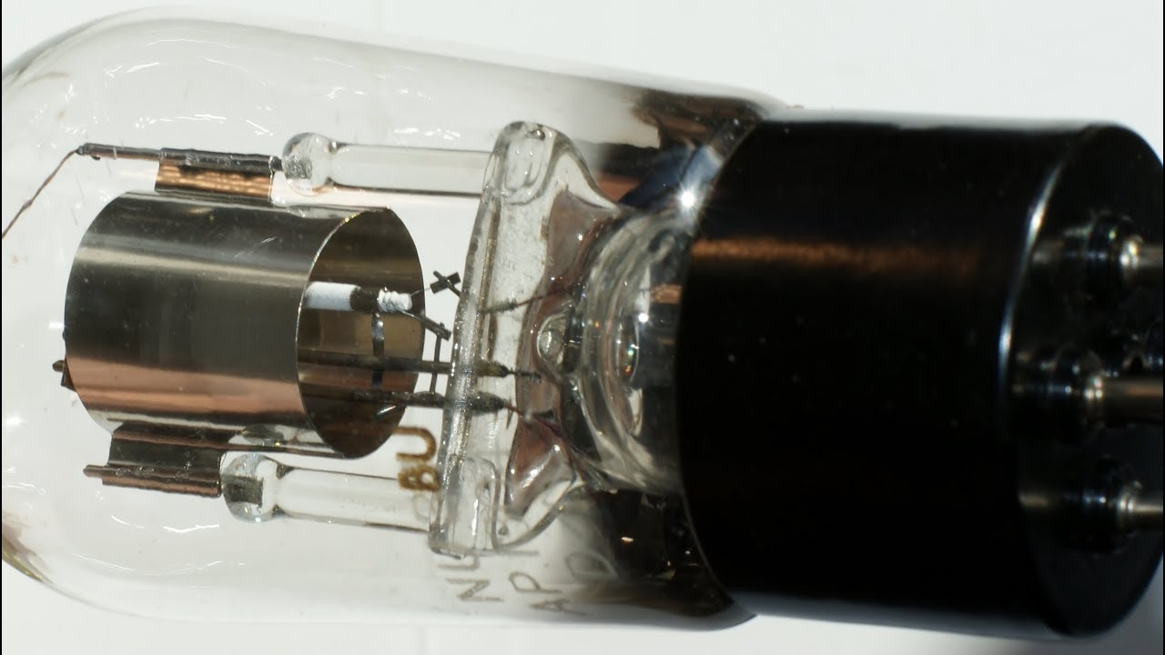 HVR2-12 HIGH VOLTAGE  RECTIFIER