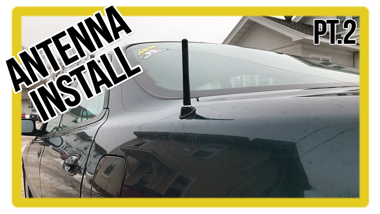 Honda Integra Dc White Regamaster Evo besides D Honda Acura Wire Colors Pictures Civic Tach furthermore Maxresdefault moreover Pictures Of Honda Civic Type R Ek additionally Htup Z Acura Integra Gs R Shift Knob View. on 1996 acura integra