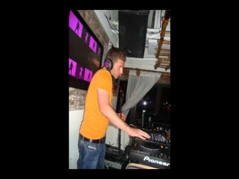 dario d'attis feat lisa millett - dollars - mirco esposito unreleased mix