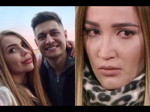Манукян унизил Бузову и сравнил с Кариной Кросс