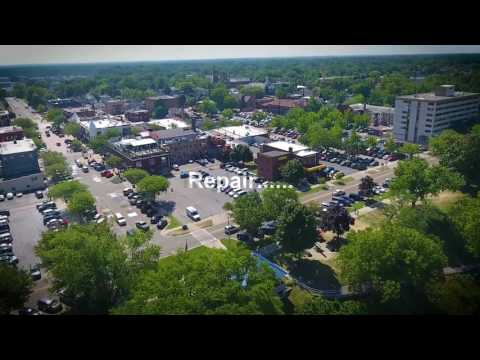 city energy services home page video