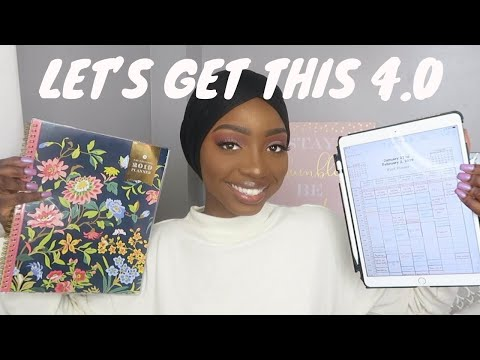 Tips/Hacks For Staying Organized In College   iPad + Apple Pencil Friendly