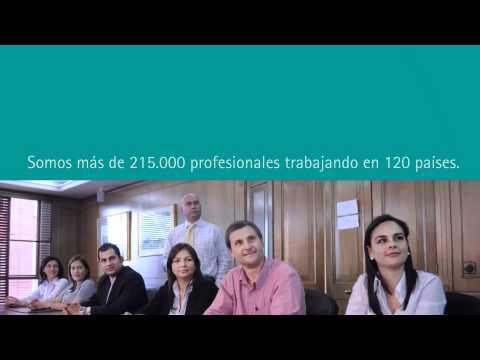 Únete a Accenture Colombia