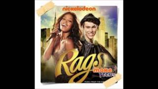musica do filme rags hands up