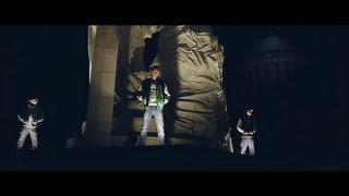 Mr.Busta & Essemm feat. Smith - Keresd Máshol!   OFFICIAL MUSIC VIDEO  