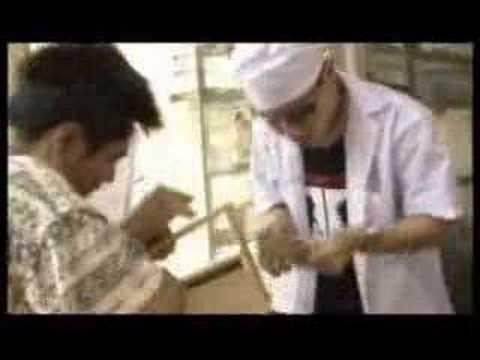 Trai Tim Mua Thu OST - Trái Tim Mùa Thu