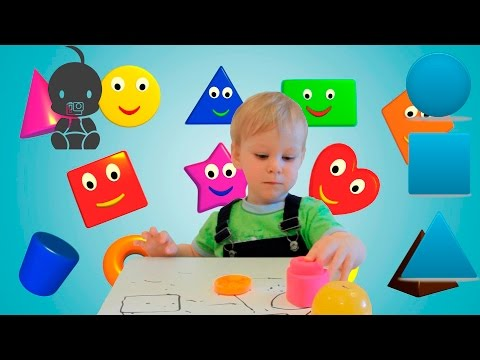 Развивающие игры для изучения алфавита Игры и Советы для
