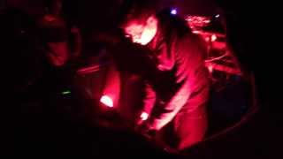 Civil Duty (Beau Wanzer + Shawn O'Sullivan) at The Corner Label Night! (1/25/14)