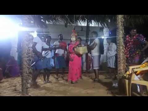 Seetharampuram