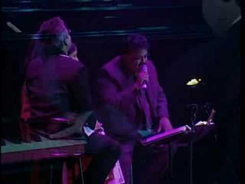 A.R.Rahman Concert LA, Part 23/41, SPB Anjali