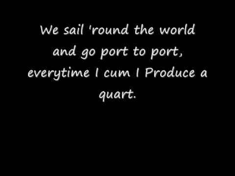 DJ Crazy J Rodriguez - Boats And Hoes (Remix) Lyrics