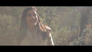 I See Fire - Ed Sheeran - The Hobbit (Teresa Ponce de León ...