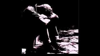 Aquel Chico (feat. M.C. Levit)  Santaflow