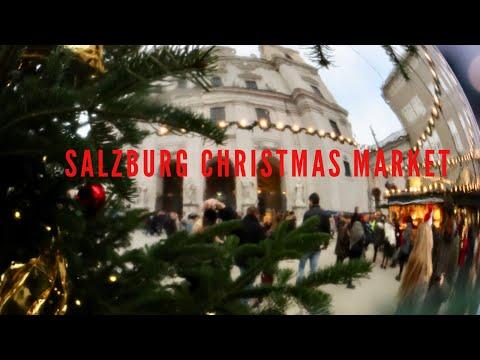 salzburg-christmas-market-november-2019