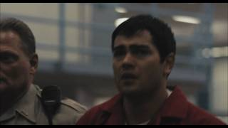 beyond a reasonable doubt 2009 trailer hd