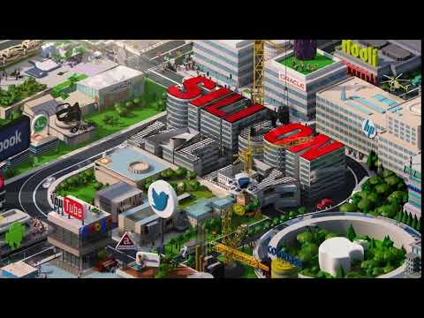 Silicon Valley - Season 5 Opening Theme