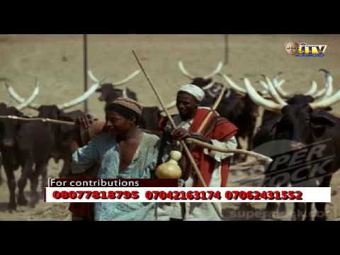 IZIGAN: Atrocities Of Herdsmen In West Africa