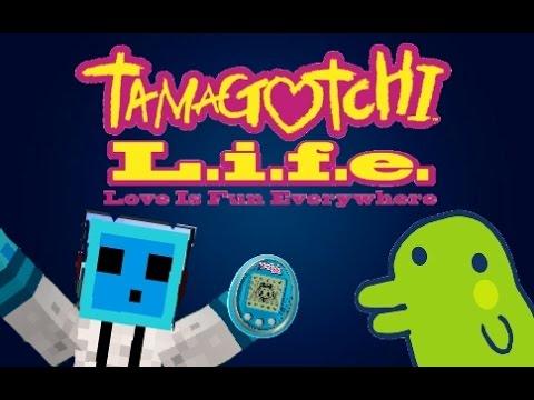 tamagotchi gratis