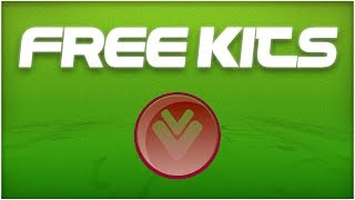 99944249c37 Free Kits Update  How To Download All My Free Kits ...