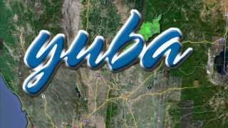 YUBA COUNTY -- A California Gem
