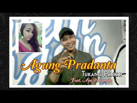 Agung Pradanta - Tukang Parkir (feat. Ayu Paramita) | Hipndut Hokya