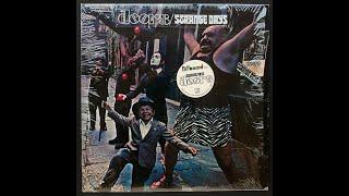 The Door s   Strange Days   Full Album 1967